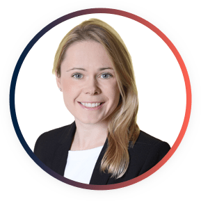hanna prideaux | district technologies & technologywithin