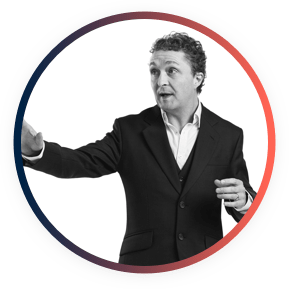 sam piper | dale carnegie south west & technologywithin