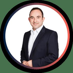 john gravett - cluttons & technologywithin