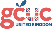 technologywithin are proud sponsors of GCUCUK 2019