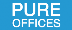 Pure Offices & technologywithin