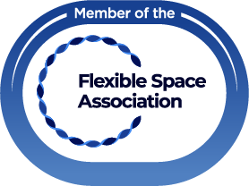 technologywithin - Member of Flexible Space Association