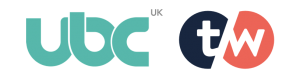 UBC UK renews contract with technologywithin