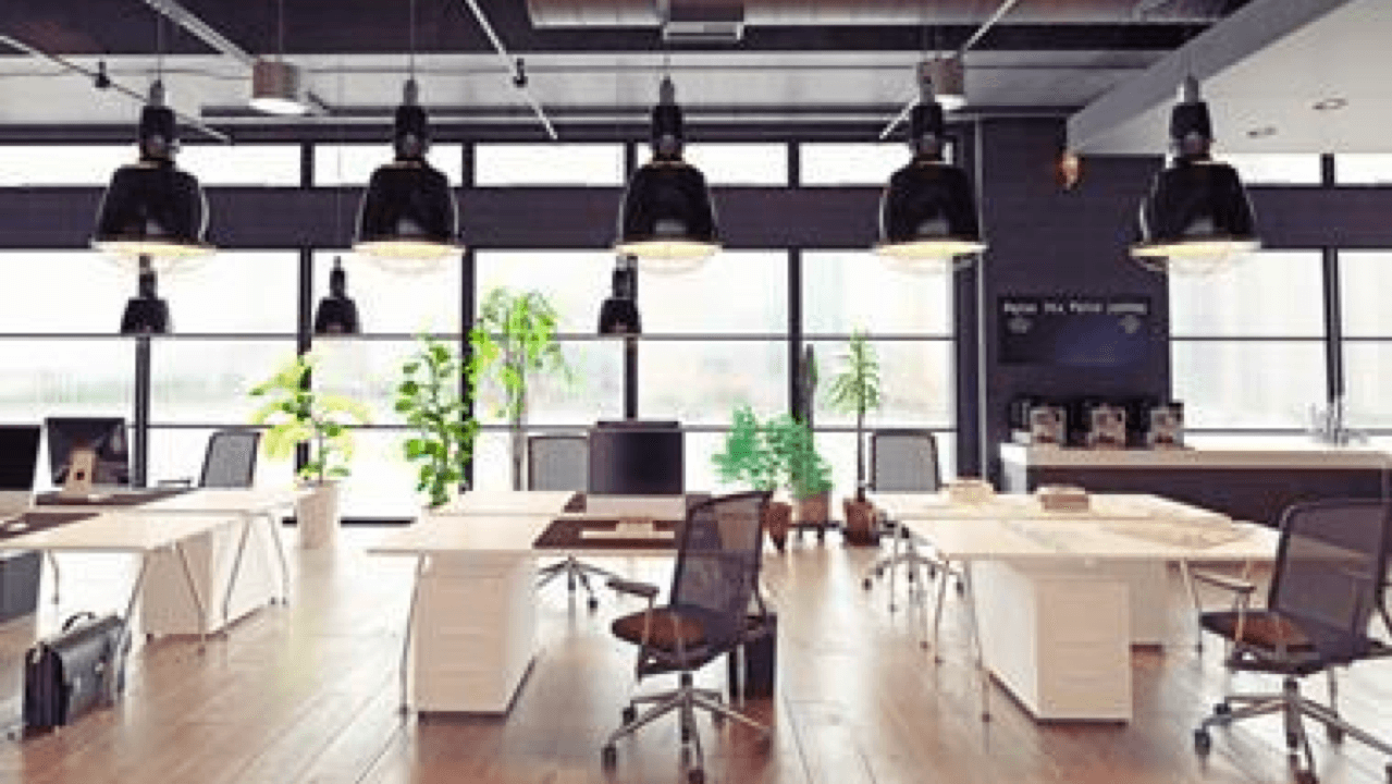 Convert grey space into flex space to stay competitive, says industry panel