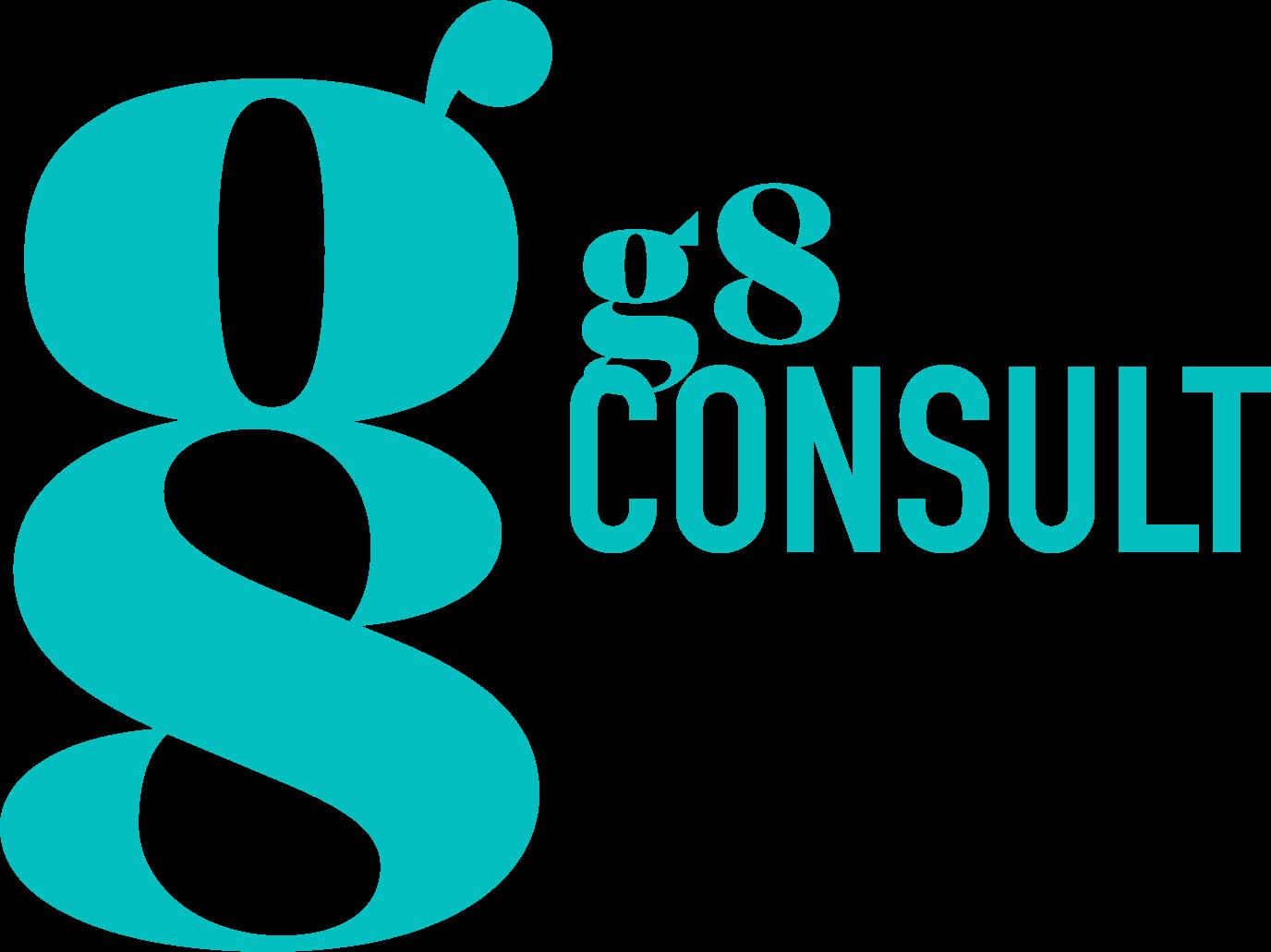 g8 consult