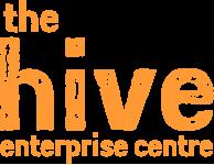 the hive enterprise centre